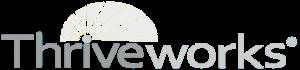 thriveworks1