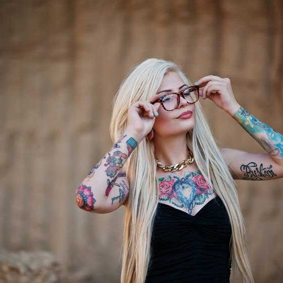 rachel-stanton-boston-roslindale-MA-counseling-tattoo-girl
